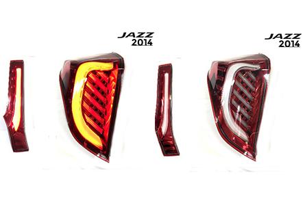 lite-LR-jazz2014-2